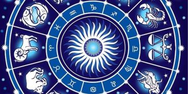 17 квітня. Передбачення для всіх знаків Зодіаку