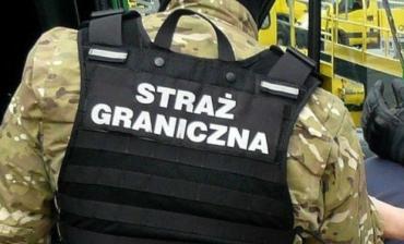 Жорстокого вбивцю з України затримали в Польщі