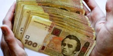 Кабмін виділив додаткове фінансування на ремонт доріг державного значення в межах Закарпаття