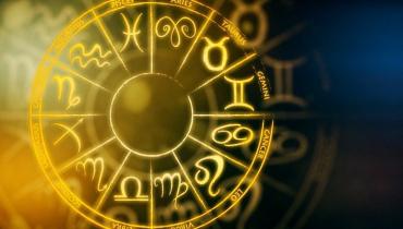 11 лютого. Передбачення для всіх знаків Зодіаку