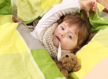 Закарпаття. Халатність чопських лікарів мало не коштувала життя дитини!
