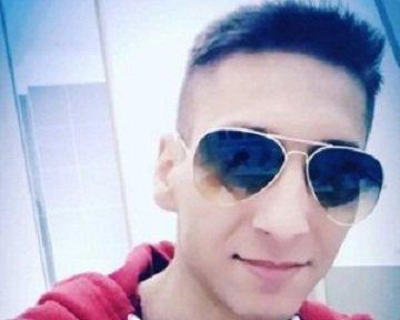 Молодой парень из Закарпатья скоропостижно скончался в Вене
