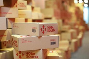 """Нова Пошта"""" наживається на клієнтах: подробиці афери"""