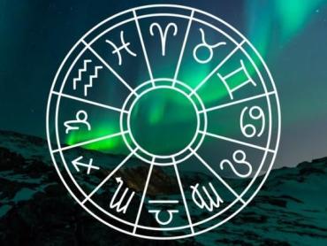 14 лютого. Передбачення для всіх знаків Зодіаку