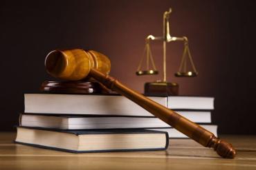 Львівський суд другої інстанції визнав правомірним рішення Управління Держпраці у Закарпатській області