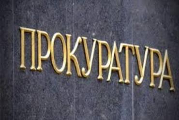 У 2018 році ювенальними прокурорами Закарпаття заявлено позовних заяв у сфері охорони дитинства на суму близько 1,1 млн грн