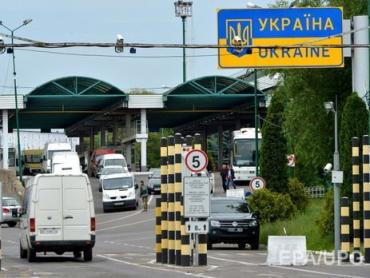 Начался массовый исход украинцев в Европу и Россию