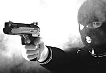 """Жителей Закарпатья неизвестные избили на трассе """"Киев-Чоп"""" и украли 22 тыс. долл. США"""