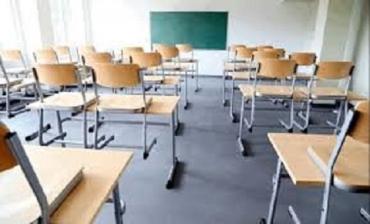 В Украине начинается процесс трансформации учебных заведений, старшую школу существенно сократят