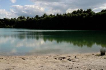 В Закарпатье трагически погиб маленький ребёнок