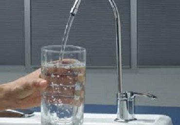 Венгрия обеспечит Закарпатье хлором для очистки питьевой воды