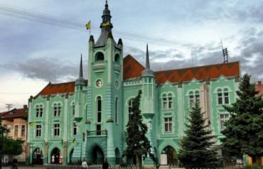 """Мукачівська міська об'єднана громада """"приросла"""" двома сільськими населеними пунктами!"""