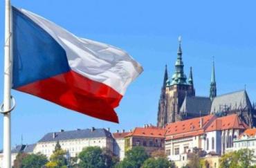 Чехия повысила свое место в рейтинге качества жизни компании Deloitte