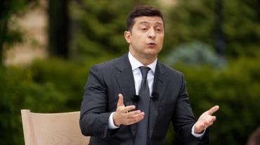 Ликвидация ОАСК поставит судебную систему Украины в полную зависимость от США