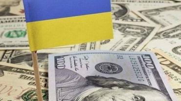 Foreign Policy: Украинской экономикой руководят несведущие люди