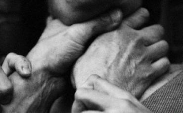 В Закарпатье грабитель вынес из сейфа все деньги и жестоко убил хозяина