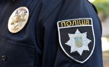 В Закарпатье больше 6 дней разыскивали исчезнувшего местного жителя