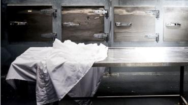 Вторая смерть за сутки: В Закарпатье найден труп человека