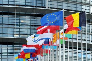 Новые условия въезда в ЕС