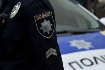 По всему Мукачево распространяли опасные психотропы