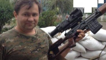 Андрея Дзындзю обозвали провокатором и побили во время проведения Конгресса украинцев в Чехии