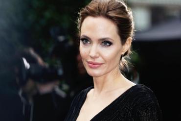 В СМИ рассказали о госпитализации Анджелины Джоли