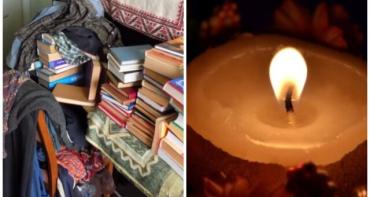 Больной шизофренией гений из Закарпатья задушил родную маму и прожил с трупом 2 недели