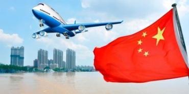 Какой наиболее быстрый и безопасный способ доставить груз из Китая