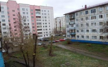 В Донецкой области произошла жуткая трагедия: пострадало четверо детей