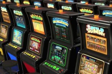 Бонусная программа позволяет казино выходить на новый уровень популярности