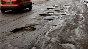 Терпение иссякло: В Закарпатье собираются блокировать дорогу