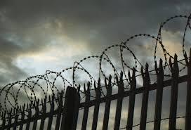 Трое граждан Украины могут угодить в польскую тюрьму на 20 лет