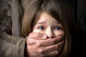 На Тернопольщине задержали несовершеннолетнего насильника
