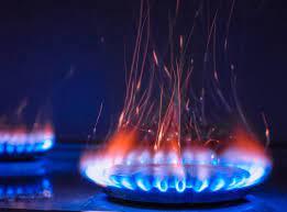В Закарпатье 20000 жителей не имеют средств заплатить за газ