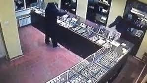 Масштабное ограбление ювелирного магазина в Закарпатье раскрыто после полугода