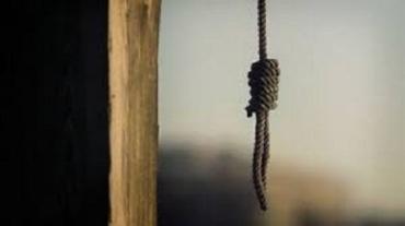 Еще один житель Закарпатья покончил жизнь самоубийством