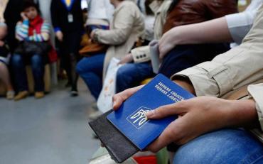 Климпуш-Цинцадзе: Ответственность за безвиз лежит на каждом украинце