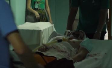 Ужасное ДТП в Закарпатье: Пострадавший водитель вышел из комы