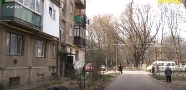 В Ужгороде молодая пара умерла на съемной квартире загадочной смертью