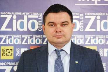 Не совпадают взгляды с руководством: Заместитель мэра Ужгорода после 4 лет подает в отставку