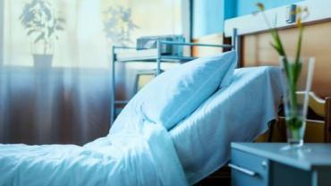 Жителей Закарпатья предупреждают об инфекции, из-за которой может возникнуть рак