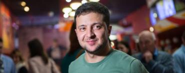 Что нужно знать об инаугурация Владимира Зеленского: Все подробности