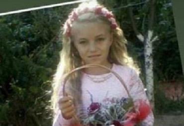 В Закарпатье 10-летняя девочка едва не довела всю семью до сердечного приступа
