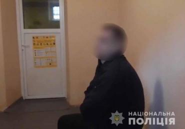 Безжалостный убийца из Закарпатья связан еще с одним не менее жестоким делом: Понадобилось 2 года, чтобы это понять