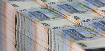 В Закарпатье количество официальных миллионеров увеличилось до 31 человека