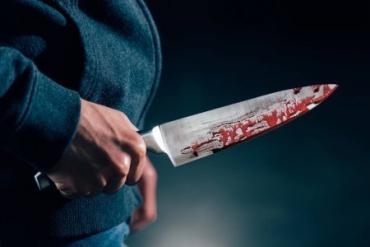 Смертельная ревность погубила жизнь женщины, у которой три ребёнка в Закарпатье