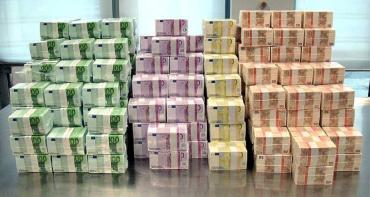 Директриса школы в Закарпатье обокрала местный бюджет на четверть миллиона гривен