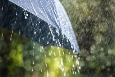В Закарпатье передают штормовое предупреждение: Чего стоит ожидать