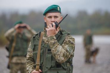 В Закарпатье 3 венгерских КПП полностью восстановили свою работу