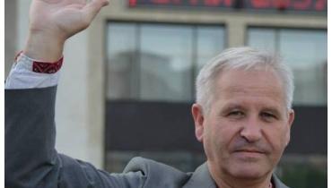 МИД вернуло на работу чиновника из Закарпатья, которого буквально возненавидели самые известные СМИ мира